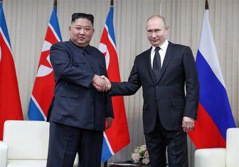 گذشت ۲۰ سال از امضای پیمان دوستی بین روسیه و کره شمالی