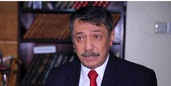 حضور احزاب کُرد در وزارت خارجه عراق باعث همکاری با آمریکا می شود