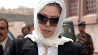ادعای مضحک دختر صدام درباره شهید تندگویان جنجال ساز شد!