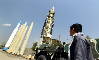 بهانه جدید سناتورهای آمریکایی برای تحریم ایران