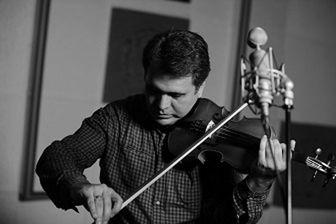 یک نوازنده جوان ایرانی بر اثر ایست قلبی درگذشت