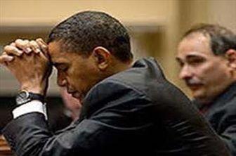 """فرصت ها و تهدیدات ایران برای """" اوباما """""""