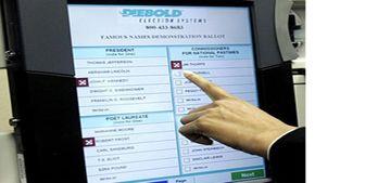 آخرین نتایج از انتخابات میاندورهای آمریکا