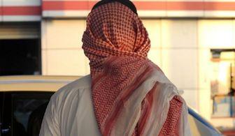 عربستان هم یارانه نقدی میدهد