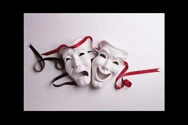 چرا نمایشنامههای ایرانی کمتر روی صحنه میروند؟