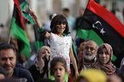 پیشنهاد نماینده سازمان ملل برای بهبود اوضاع لیبی