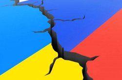 پای اوکراین روی پوست خربزه!