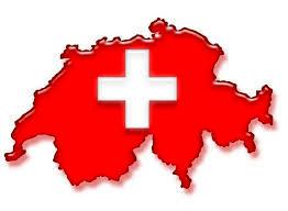 سوئیس هم از آمریکا شکایت کرد