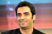 کارگردان پرسپولیسی درکنار خواننده استقلالی/عکس