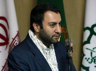 ۷۴ درصد کارمندان شهرداری تهران بسیجی هستند