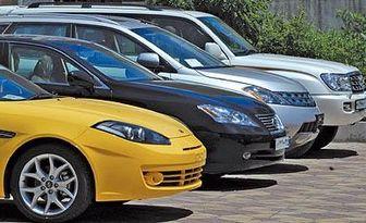 رازگشایی از واردات خودروهای دست دوم بهجای نو