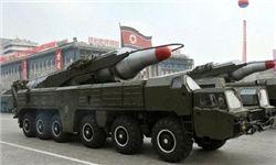 پیشنهاد حیلهگرانه کرهجنوبی به شمالی