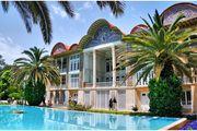 پاسخ یک شیرازی به مهمترین سؤال مسافران شیراز: کدام هتل شیراز خوب است؟