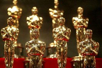 شلوغترین اسکار نیم قرن اخیر با ۳۴۷ فیلم