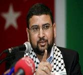 شکست در غزه دلیل آرای کم نتانیاهو در انتخابات بود