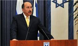 اسرائیل به هشدار درباره توافق هستهای ایران ادامه میدهد