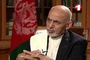 طالبان در نبرد افغانستان برنده نشده است