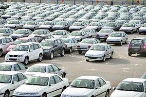 چرا خرید و فروش خودرو راکد است؟