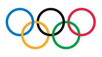 تمایل سنگال برای میزبانی بازیهای المپیک