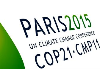 رابطه اجرای توافقنامه پاریس با قطعی برق چیست؟