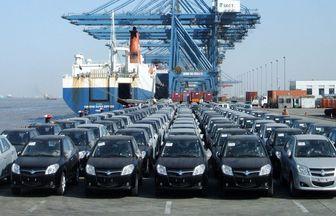 دستهای پشت پرده برای تداوم وابستگی به خودروسازان خارجی