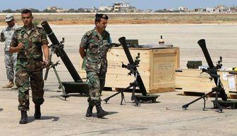 کمک عربستان به ارتش لبنان متوقف شد