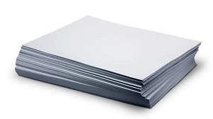 افزایش ۳۵ درصدی قیمت کاغذ از ابتدای سال