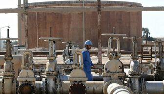 """شرکت نفت """" بصره """" تاسیس میشود؟"""