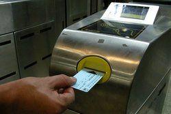عدم پرداخت یارانه بلیت مترو توسط دولت