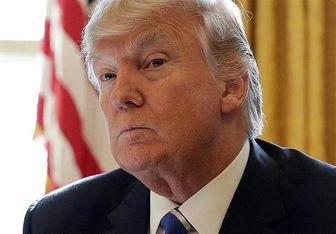 پاسخ رئیس جمهور پرو به ترامپ