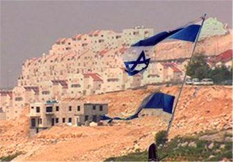 اسرائیل 13 هزار واحد مسکونی جدید در فلسطین میسازد