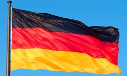 اتهامزنی دادستانی آلمان علیه دیپلمات ایرانی