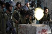 صهیونیستِ آسیب دیده در عملیات شهادت طلبانه به هلاکت رسید
