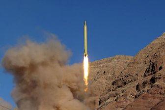 ادعای فاکس نیوز/تهدید ترامپ جواب داد؛ ایران موشک سفیر را پرتاب نمی کند!