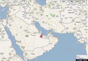 ناآرامی در قطر