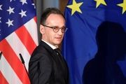 درخواست آلمان از ایران