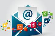 بهترین نکات برای مدیریت ایمیلها و پیامهایتان