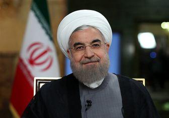 دولت یازدهم گرفتار اختلافات مشابه دولتهای سازندگی و اصلاحات شده است