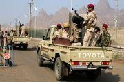 تشدید درگیری میان مزدوران عربستان و امارات در یمن