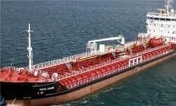 آمریکا از برجام چه تاثیری در صادرات نفت ایران دارد؟
