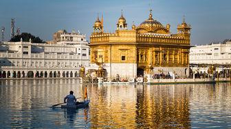 افزایش چشمگیر نرخ رشد اقتصادی هند در ده سال آینده