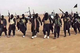 ایران ۱۰هزار نیرو به عراق می فرستد