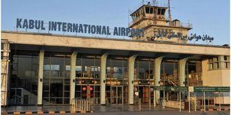 شرط ترکیه برای اداره فرودگاه کابل