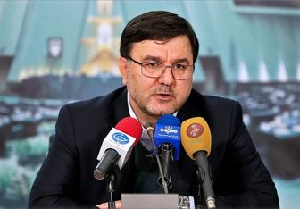 نعمتی: هنوز زمان دقیق استیضاح وزیر جهاد مشخص نیست