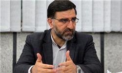 امیرآبادی: مجلس تا 10 تیر نشست علنی نخواهد داشت