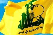«جبران باسیل»: با حزبالله لبنان را نجات دادیم