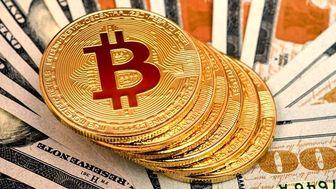 قیمت ارزهای دیجیتالی در سوم آبان ماه/ بیت کوین در کانال ۶۱ هزار دلاری برای دومین روز متوالی ثابت ماند