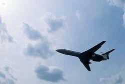 بازار بیسامان بلیت پروازهای اربعین