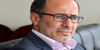 کریمی فیروزجایی: هتاکی رئیس جمهور به مجلس قابل پیگرد است