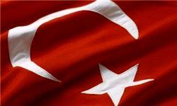 مردم ترکیه اسراییل را مهمترین تهدید می دانند